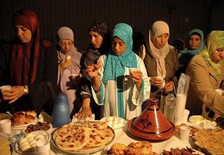 امساكية رمضان 1439 ايطاليا - إمساكية شهر رمضان 2018 - Ramadan 2018 Italy في جميع مدن دولة ايطاليا