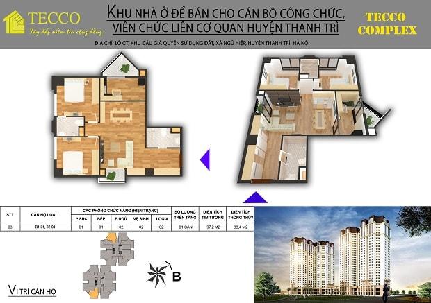 can-ho-b1-01-tecco-complex