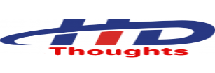 Welcome To HD Thoughts Website