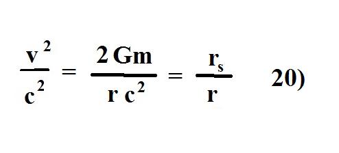 GM Jackson Physics and Mathematics: Deriving the