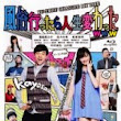 Download film Terbaru Sex Parlor Gratis