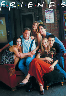 friends-season-one