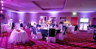botez_restaurant_coral_ramada_hotel_brasov