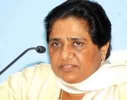 وقفے کے بعد وزیراعظم کے راجیہ سبھا میں نہ آنے پر برہمی