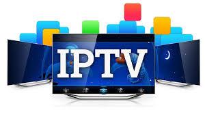 IPTV M3u Bulgaria: Free m3u playlist TV Channels 19-07-2019