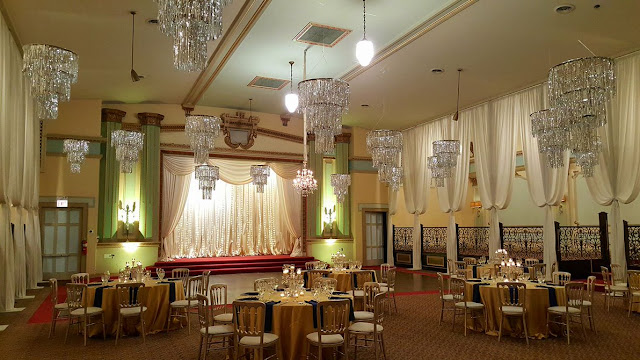 Cheap Wedding Venues Chicago stan mansion chicago il stan mansion wedding cost