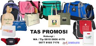 Tas Furing Ecobag | Jual Tas Spunbond press