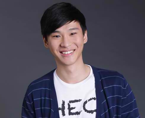 Richard Juan photo 05