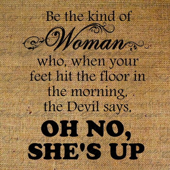 Woman Of Faith Quotes: Faith Filled Frazzled Mom: Quotes, Quotes, And More Quotes