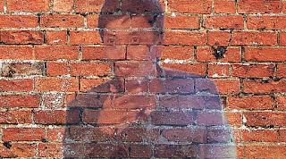 cara-membuat-foto-menempel-di-dinding-picsart