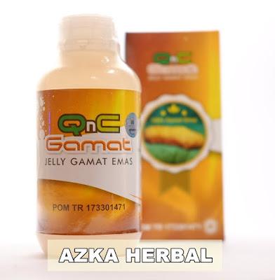 Obat Herbal Untuk Pembengkakan Paru-Paru Paling Ampuh