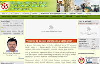 Central Warehousing Corporation has given a notification for the recruitment of Management Trainee, Junior Superintendent, Junior Technical, Assistant, Accountant, Superintendent & Other various other Jobs. This Post is for those Candidates who are interested in this Job details and those who completed all the eligibility criteria can read the Notification & Apply Online here.  For more information you can visit- TECHBOTORA.IN   LATEST JOBS IN ASSAM