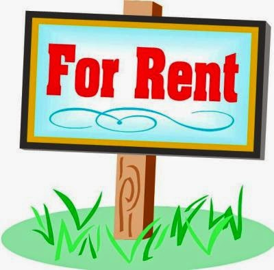 mold in rentals what you should know as a tenant comprehensive mold management llc. Black Bedroom Furniture Sets. Home Design Ideas