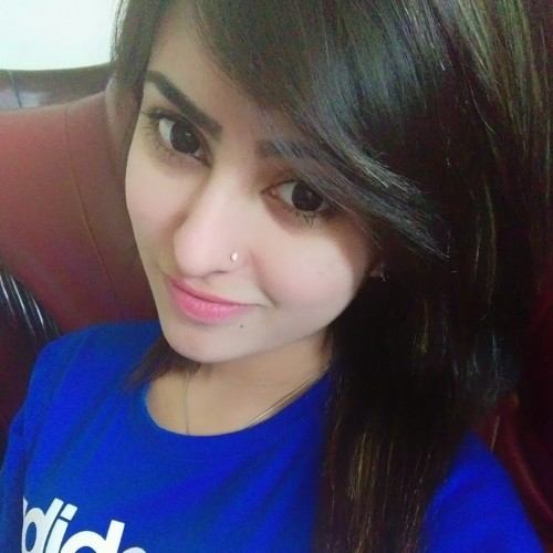 Mumbai Girls Mobile Numbers And Photos 2017  F7View-1589