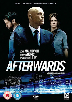 Afterwards [Latino]