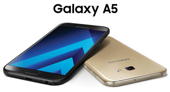 Kumpulan Harga Hp Samsung Dan Spesifikasinya Keluaran Terbaru