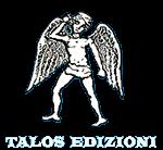 http://www.talosedizioni.it/