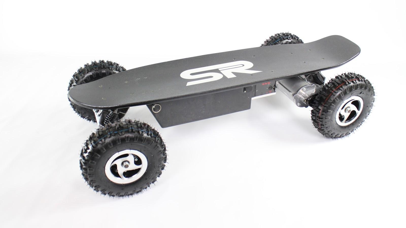 Best Electric Skateboard And Longboard For Sale Best