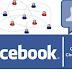 Cách vào Facebook khi bị nhà mạng VNPT, FPT, Viettel chặn