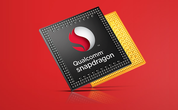 List of Mobile Phones powered by Qualcomm Snapdragon