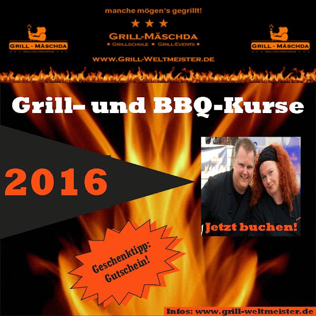 www.grill-weltmeister.de