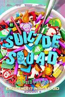 posters escuadron suicida 01