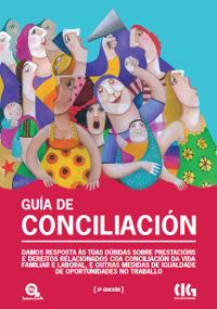 Guía de Conciliación