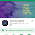 Sound Assistant : A galaxy Exclusive from Samsung. (Only Android OS 7.0+)