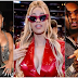 Another sex tape of Cardi B's fiance Offset leaks online (Watch Video)