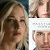 Passengers, Πρεμιέρα: Δεκέμβριος 2016 (trailer)
