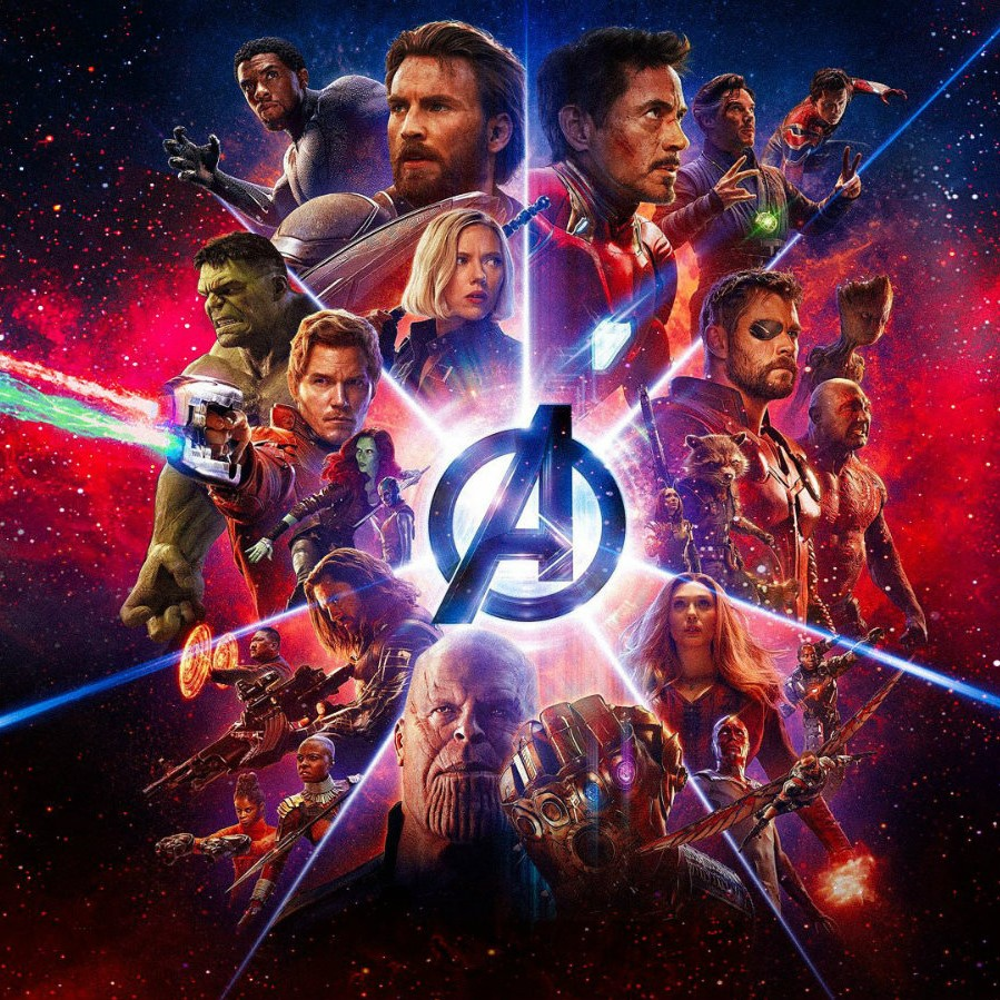 avengers infinity war full movie download in hindi bluray hd