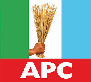 APC rejects Sokoto governorship election result