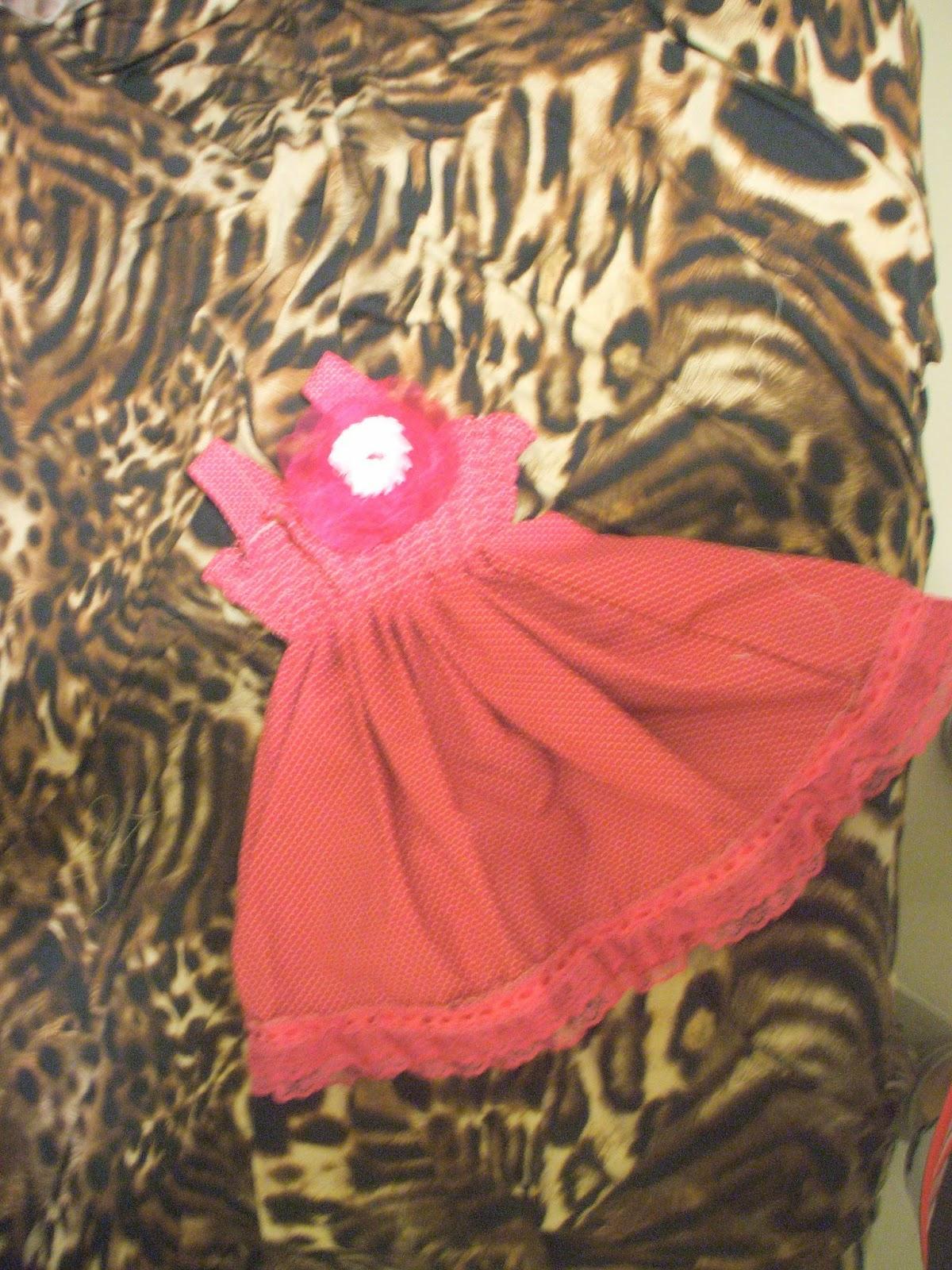 DSCF3232 - שמלה בשעה