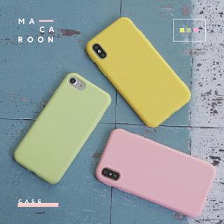 http://www.casemurahshop.com/2019/04/macaroon-case-new-colors.html