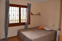 chalet en venta avenida mohino benicasim dormitorio