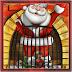 Liberation Of Santa