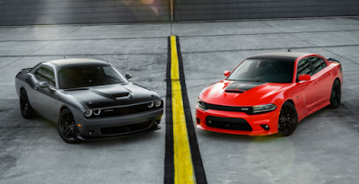 2017 Dodge Charger Daytona Release date, Price