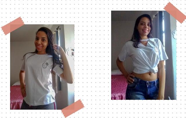 diy-formas-faceis-de-customizar-camiseta-tamaravilhosametne