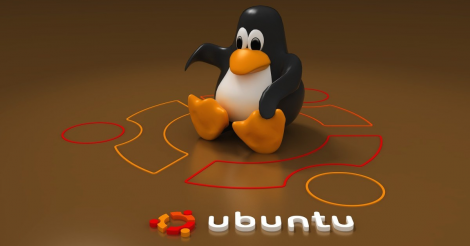 چۆنیەتی دامەزراندنی سیستەمی  LiNUX Ubuntu لەگەڵ ویندۆز