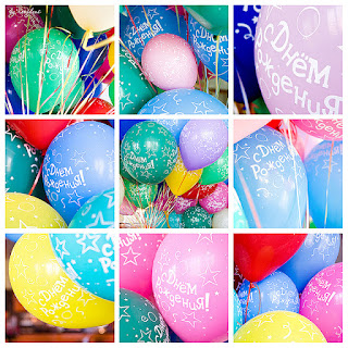 http://www.custombagus.com/jual-balon-promosi/dp/kpL665L5?rel=category_thumbnail_caption&bc=kVRo2LKa