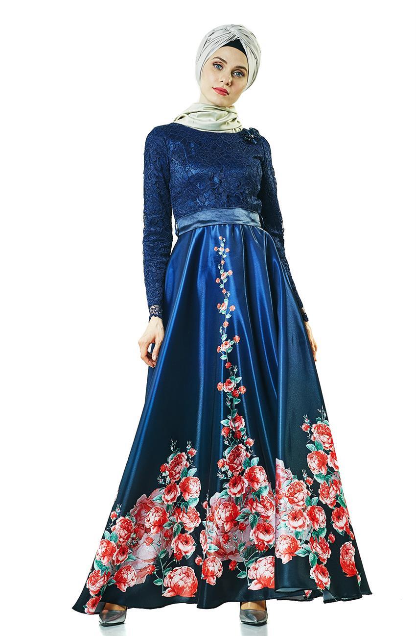 Célèbre Hijab moderne 2018 - Hijab Style - Hijab Fashion and Chic Style VN09