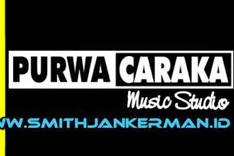 Lowongan Purwacaraka Music Studio Pekanbaru Agustus 2018