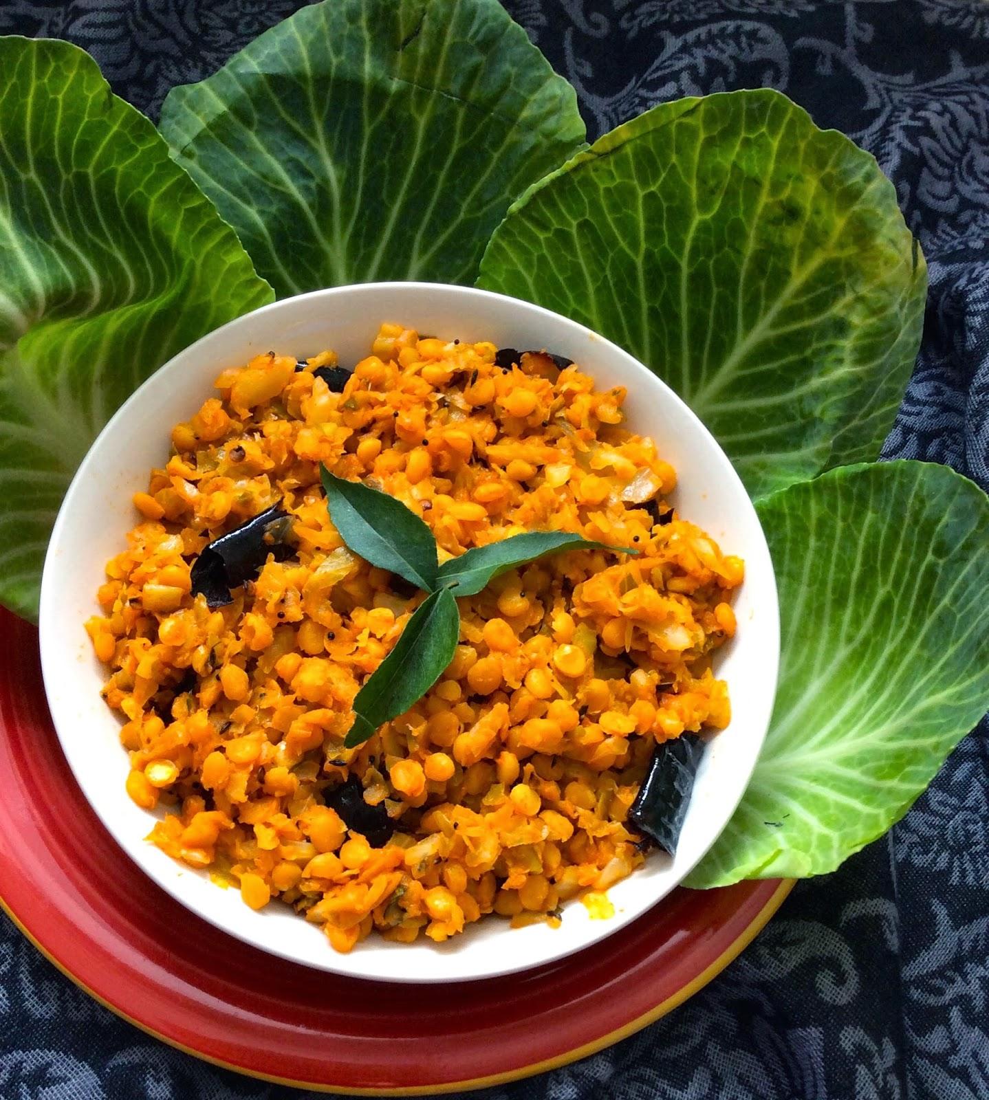 Bengali Chana Dal Egg Curry Recipe Recipe Cookooree - Imagez co