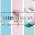 ➵ Recursos para ediciones ϟ PNGS, TEXTURAS, BANNERS ϟ