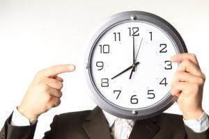 Waktu Mengkonsumsi Obat Yang Baik (Bagian 2)