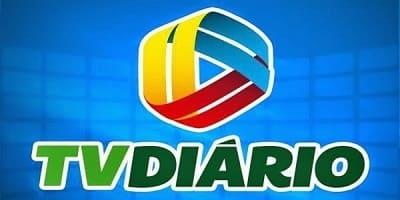 Assistir Canal TV Diário online ao vivo