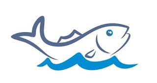 http://sectoromega.blogspot.com.es/p/lista-de-peces-completa-ffxv.html