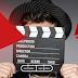"""""""Festa do Cinema"""" está de volta com filmes a 2,50€ em todo o país"""