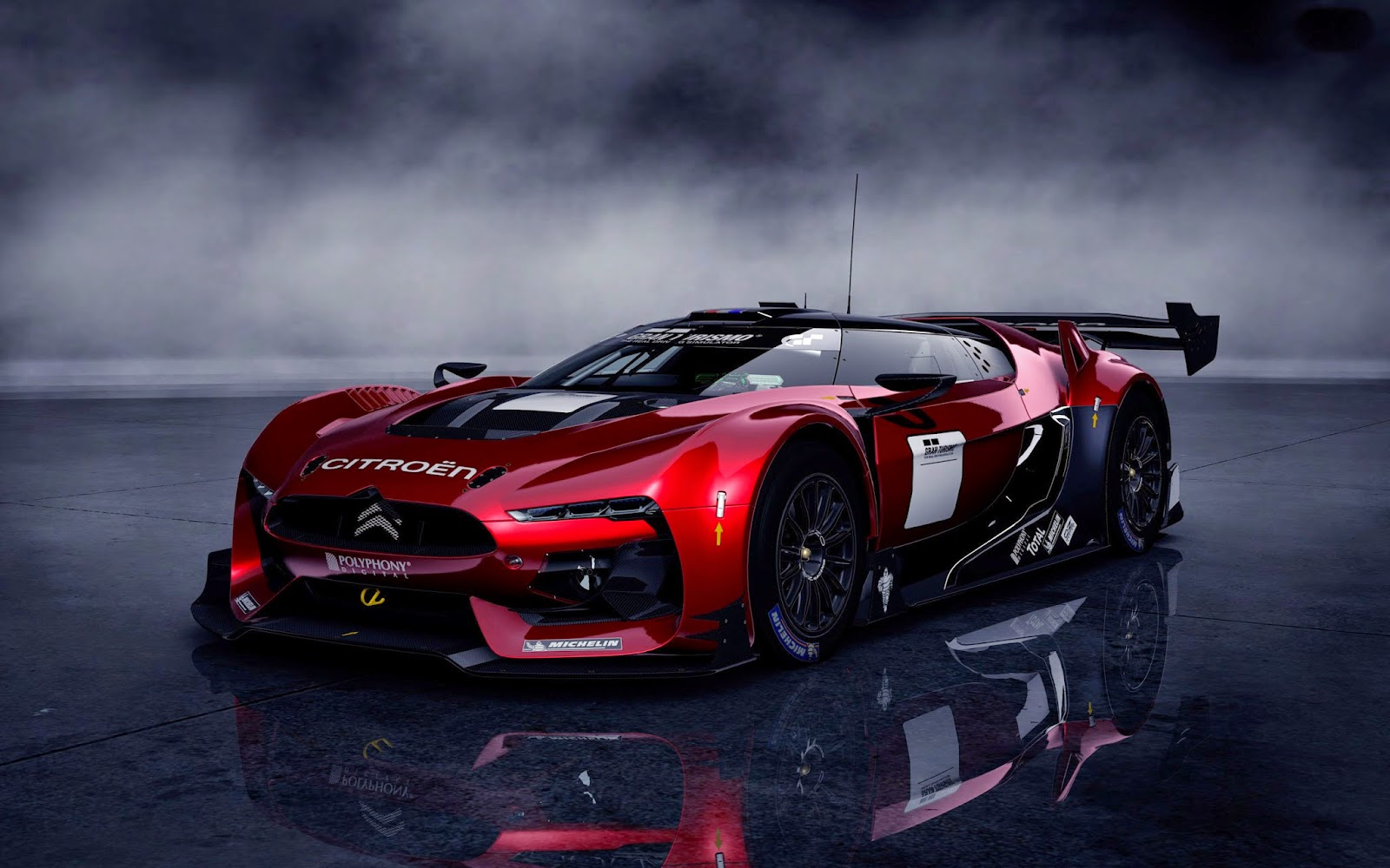 Hd Cool Car Wallpapers Fast Cars: Fast Speed Cool Cars Wallpapers Download For Free