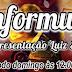 Programa Informusic na Gems FM 103,5 de Reriutaba, com Luiz Silva